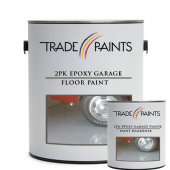 Buy High Quality Industrial Trade Paint & Coatings